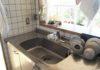 【保存版】洗った食器も生ゴミも即ラクに片づく!シンクまわりスッキリ化一年半の記録