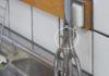 キッチン引出し収納改善〈3〉。安全と使いやすさの折り合いをつける、キッチンばさみの置き場所と置き方