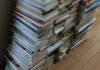 「本、雑誌が捨てられない…」。500冊処分した人、手放せない人。それぞれの理由