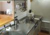「キッチンでムダな動きが多い…」。動線を改善?物の配置だけが原因じゃない!
