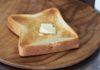ご飯のあたためは蒸篭。トーストはコンロのグリル。おいしくて手入れも大丈夫!?