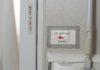 【保存版】ジメジメ〜カビるお風呂!今日から始められる浴室カラッとカビ対策