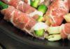 【保存版】豚肉がフライパンにくっつかない&おいしく焼くコツ