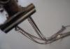 10年以上放置の切れた銀のネックレス、カンタンに自分の手で修理。そのきっかけは?