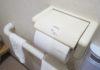 トイレットペーパー1ロールは何日使える?災害への備えと買いだめを防ぐ3つのポイント