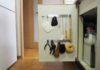 22年続く台所シンク下扉裏の収納改善。収納の状態も家事もどんどん快適に!
