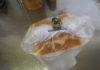 【食品ロス対策】適量を買って、開封後即冷凍で食パンをおいしく食べきる