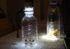 【停電に備える/まとめ記事10選】大人用子ども用懐中電灯、ヘッドライト、スマホ充電、ろうそく、電池ストック場所