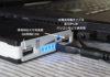 【停電への備え】スマホ充電容量と充電タイプは?懐中電灯の置き場所&電池点検と各自1個確保