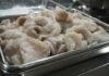 簡単下ごしらえで冷蔵&冷凍。手早く、焼かない生姜焼きも⁉︎
